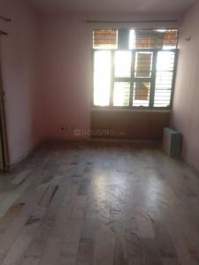 Gallery Cover Image of 1000 Sq.ft 2 BHK Apartment for rent in Shipra Riviera, Gyan Khand for 11500