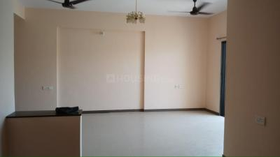 Gallery Cover Image of 2000 Sq.ft 3 BHK Apartment for rent in Prahlad Nagar for 30000