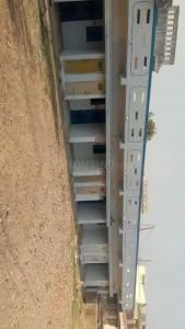 Building Image of Girls PG in Nava Vadaj