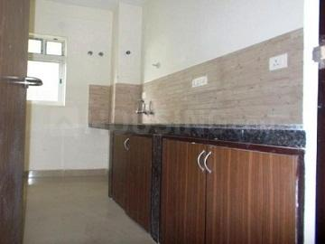 Gallery Cover Image of 500 Sq.ft 1 BHK Apartment for rent in Ghatkopar East for 25000