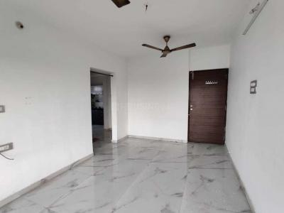 Gallery Cover Image of 650 Sq.ft 1 BHK Apartment for rent in Andheri East for 30000