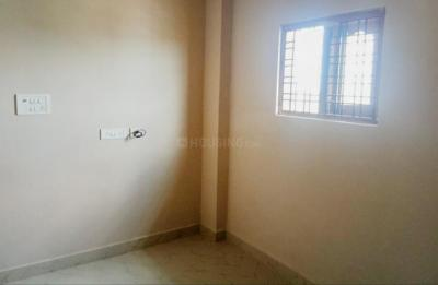 Gallery Cover Image of 1500 Sq.ft 1 BHK Apartment for rent in Yella Reddy Guda for 12500