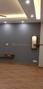 Gallery Cover Image of 2400 Sq.ft 4 BHK Independent Floor for buy in Sector 56 for 16000000