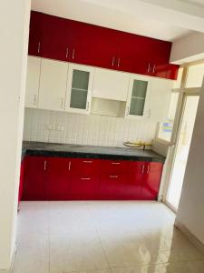 Gallery Cover Image of 1395 Sq.ft 3 BHK Apartment for buy in Wall Rock Aishwaryam, Noida Extension for 5000000