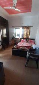 Gallery Cover Image of 1980 Sq.ft 4 BHK Independent House for buy in Rajpur for 13000000
