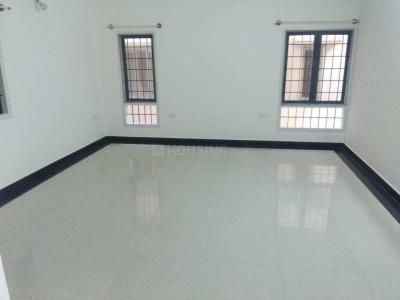 Gallery Cover Image of 1200 Sq.ft 2 BHK Apartment for rent in Kaggadasapura for 20000