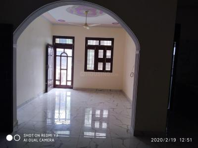 Gallery Cover Image of 1600 Sq.ft 3 BHK Independent House for rent in U.I.T. for 12000