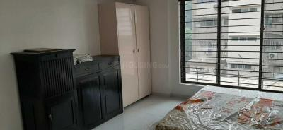 Gallery Cover Image of 500 Sq.ft 1 BHK Apartment for rent in Badlapur East for 42000