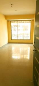 Gallery Cover Image of 590 Sq.ft 1 BHK Apartment for buy in Kumbharkhan Pada for 3400000