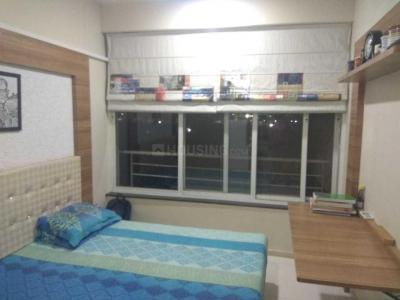 Gallery Cover Image of 1500 Sq.ft 3 BHK Apartment for rent in Viman Nagar for 38000