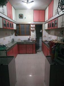 Gallery Cover Image of 1800 Sq.ft 4 BHK Independent House for buy in Sukhliya for 7000000
