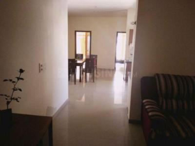 Gallery Cover Image of 1760 Sq.ft 3 BHK Apartment for buy in Electronic City for 7500000