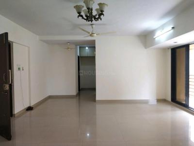 Gallery Cover Image of 2000 Sq.ft 3 BHK Independent Floor for buy in Chembur for 45000000