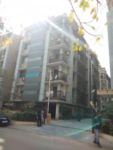 Gallery Cover Image of 1980 Sq.ft 3 BHK Apartment for rent in Deep Indraprasth 5, Prahlad Nagar for 35000