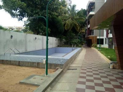 Gallery Cover Image of 1097 Sq.ft 2 BHK Apartment for buy in Konanakunte for 5650000
