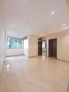 Gallery Cover Image of 700 Sq.ft 1 BHK Apartment for buy in Dadar East for 24000000