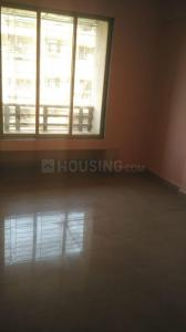 Gallery Cover Image of 980 Sq.ft 2 BHK Apartment for buy in Kalyan West for 7500000