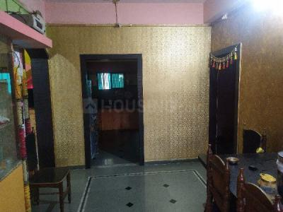 Gallery Cover Image of 2000 Sq.ft 4 BHK Independent House for buy in Khote Nagar for 9500000