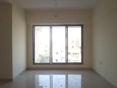 Gallery Cover Image of 850 Sq.ft 2 BHK Apartment for rent in Prime Elegance, Dahisar West for 24000
