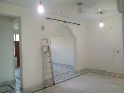Gallery Cover Image of 3500 Sq.ft 3 BHK Independent Floor for rent in Sector 49 for 25000