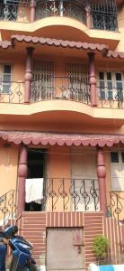 Gallery Cover Image of 400 Sq.ft 1 RK Apartment for rent in Mukundapur for 5500