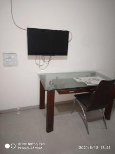 Hall Image of Vijay PG Service in Baner