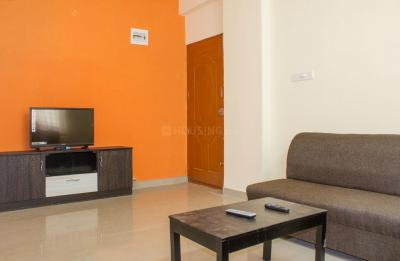 Living Room Image of Gr Signature in Whitefield