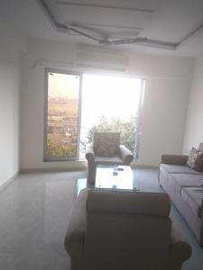 Gallery Cover Image of 716 Sq.ft 2 BHK Apartment for buy in Vile Parle East for 24600000
