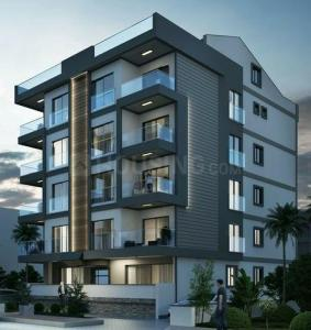 Gallery Cover Image of 2200 Sq.ft 3 BHK Independent Floor for buy in Swawlambi Nagar for 13000000