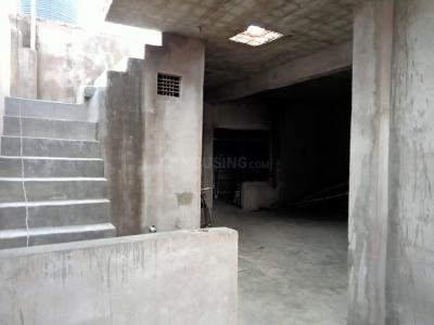 Gallery Cover Image of 1134 Sq.ft 1 BHK Independent House for buy in Naubasta for 3000000