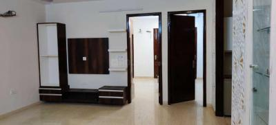 Gallery Cover Image of 1400 Sq.ft 3 BHK Independent Floor for rent in Pitampura for 38000