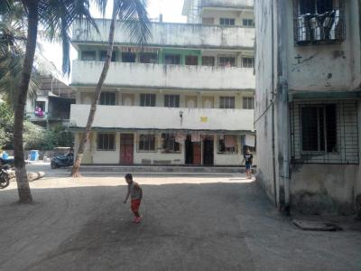 Gallery Cover Image of 225 Sq.ft 1 RK Apartment for buy in Nalasopara West for 1500000