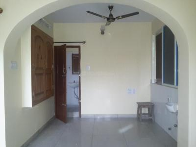 Gallery Cover Image of 650 Sq.ft 1 BHK Apartment for rent in New Thippasandra for 15000