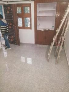 Gallery Cover Image of 1200 Sq.ft 3 BHK Apartment for rent in Green View Apartments, Sector 19 Dwarka for 21000