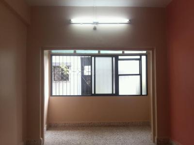 Gallery Cover Image of 620 Sq.ft 1 BHK Apartment for rent in Vashi for 17000
