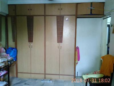 Gallery Cover Image of 550 Sq.ft 1 BHK Apartment for buy in Andheri West for 13000000