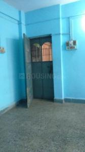 Gallery Cover Image of 375 Sq.ft 1 RK Apartment for rent in Kalyan West for 8000
