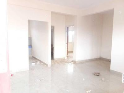 Gallery Cover Image of 350 Sq.ft 1 RK Apartment for rent in Marathahalli for 8500