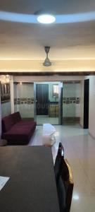 Gallery Cover Image of 2200 Sq.ft 5 BHK Villa for buy in Govandi for 45000000