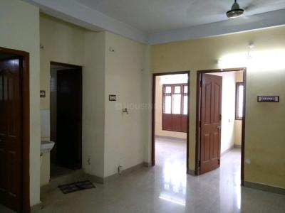 Gallery Cover Image of 920 Sq.ft 2 BHK Apartment for rent in Rajakilpakkam for 11000