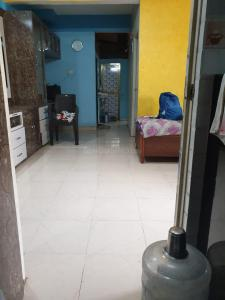 Gallery Cover Image of 800 Sq.ft 2 BHK Apartment for rent in New Panvel East for 25000