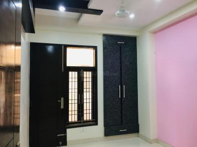 Gallery Cover Image of 1000 Sq.ft 2 BHK Apartment for buy in Mehrauli for 6854000
