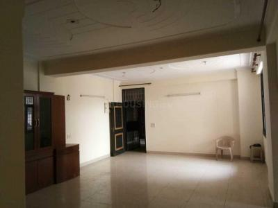 Gallery Cover Image of 2200 Sq.ft 3 BHK Independent House for rent in E35, Sector 51 for 25000