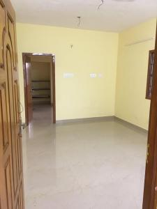 Gallery Cover Image of 804 Sq.ft 2 BHK Apartment for rent in Oragadam for 7500