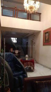 Gallery Cover Image of 6000 Sq.ft 5 BHK Independent House for buy in Banjara Hills for 80000000