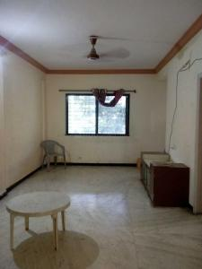 Gallery Cover Image of 1150 Sq.ft 2 BHK Apartment for rent in Wakad for 20900