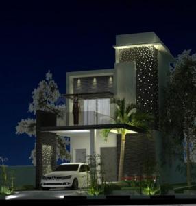 Gallery Cover Image of 1450 Sq.ft 3 BHK Villa for buy in Madhanandapuram for 9900000