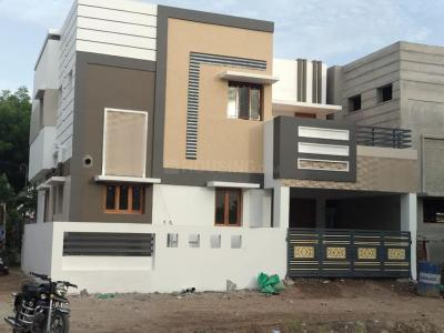 Gallery Cover Image of 1506 Sq.ft 3 BHK Independent House for buy in Kothanur for 7680000
