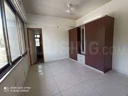 Gallery Cover Image of 2775 Sq.ft 4 BHK Apartment for rent in Gala Marvella, Bopal for 45000