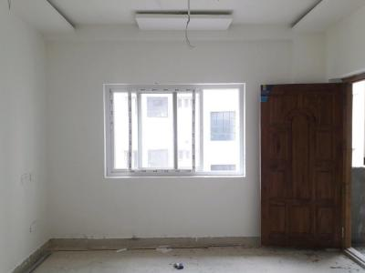 Gallery Cover Image of 1050 Sq.ft 2 BHK Apartment for buy in Bachupally for 3600000
